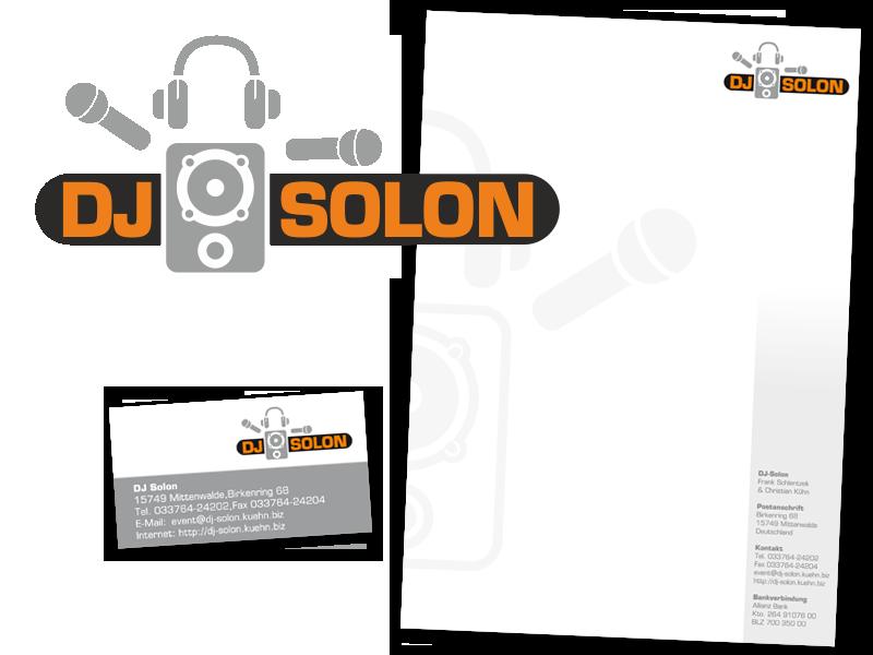 Briefpapier Visitenkarten Deissdesign De
