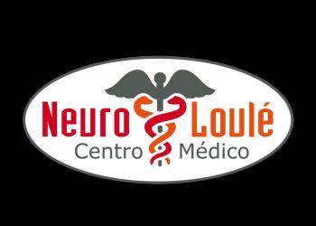 Gemeinschaftspraxis Neuroloulé [Logoerstellung]